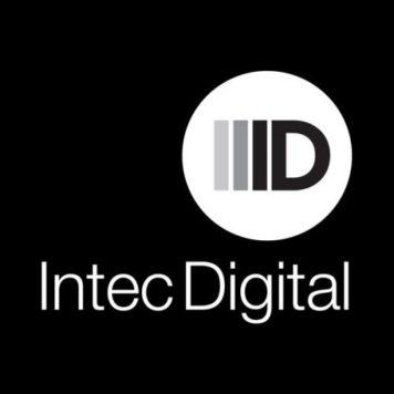 Intec - Techno