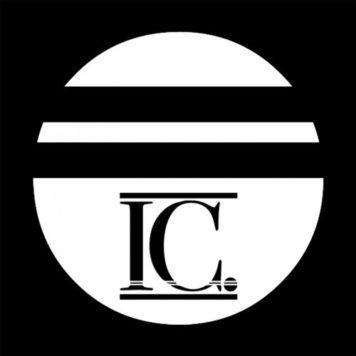 Integrated Circuit Records - Techno