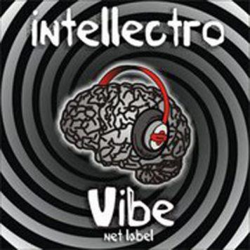 Intellectro Vibe Records - Tech House