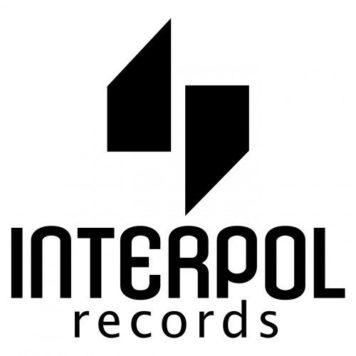 Interpol Records - Techno -