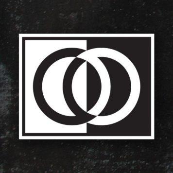 Intersection Records - Techno -