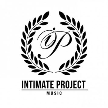 Intimate Project Music - Deep House - United States