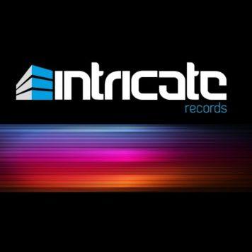 Intricate Records - Progressive House - Russia