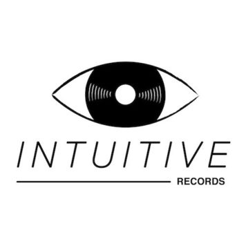 Intuitive Records - Electronica - France