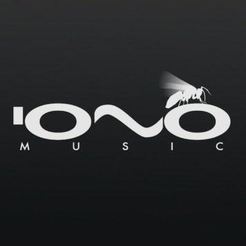 Iono Music - Psy-Trance - Germany