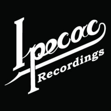 Ipecac Recordings - Metal