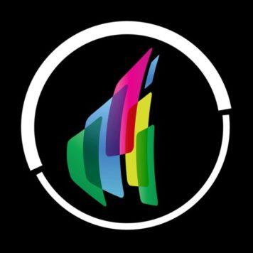 Irene Records - Techno - Italy