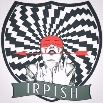 Irpish Records - Deep House - Ukraine
