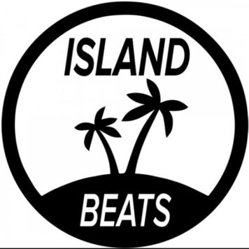 Island Beats Music - Techno