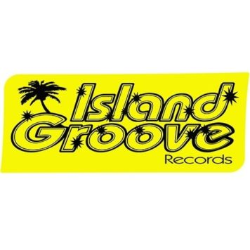 Island Groove Records - Tech House