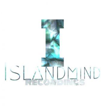 Islandmind Recordings - Hip-Hop - United States