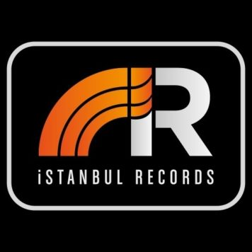 Istanbul Records - Deep House