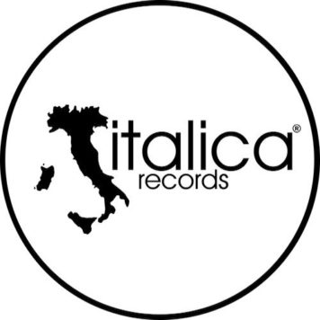 Italica Records - Electro House