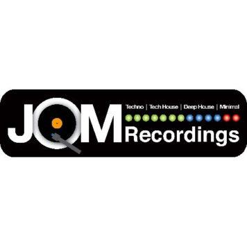 JQM Recordings - Minimal