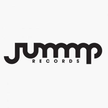 JUMMP Records - Electro House