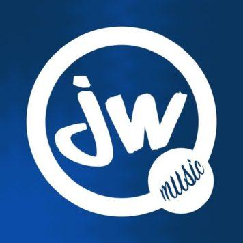 JW MUSIC - Big Room
