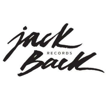 Jack Back Records - Electro House