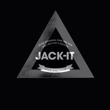 Jack-It - House - United States