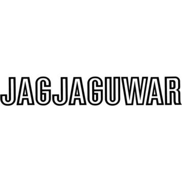 Submit Your DEMO TRACK To Jagjaguwar Here | Record Label
