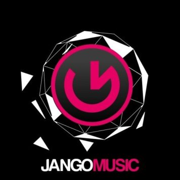 Jango Music - House -