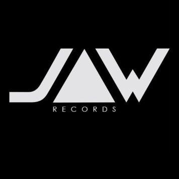 Jannowitz Records - Techno - Germany