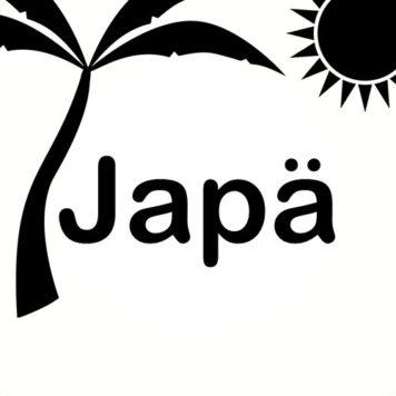 Japa - House