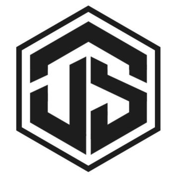 Javasounds - Electro House