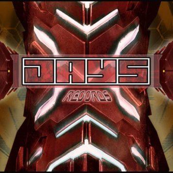 Jays Records - Techno