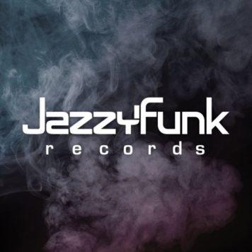 JazzyFunk Records - Deep House