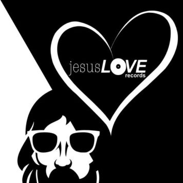 Jesus Love Records - Tech House