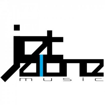 Jet Alone Music - House - Mexico