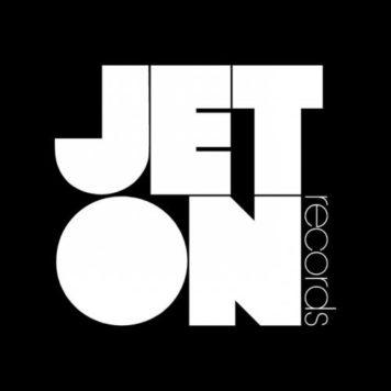 Jeton Records - Techno - Turkey