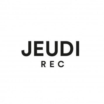 Jeudi Records - Deep House - Germany