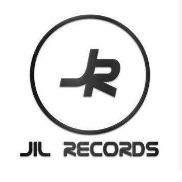 Jil Records - Tech House - Spain