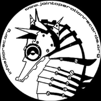 Joprec - Electronica