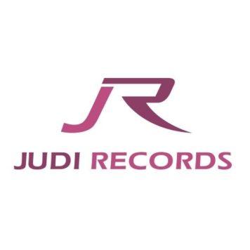 Judi Records - Progressive House