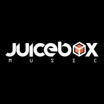 Juicebox Music - Progressive House