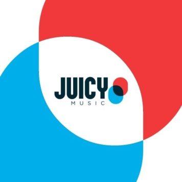 Juicy Music - House - United States