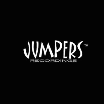 Jumpers Recordings - Progressive House -