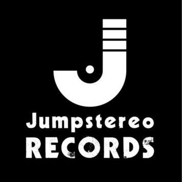 Jumpstereo Records - Techno -