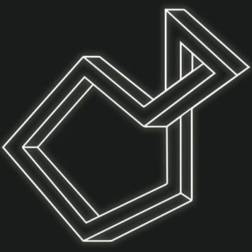 Junction Records - Techno - France