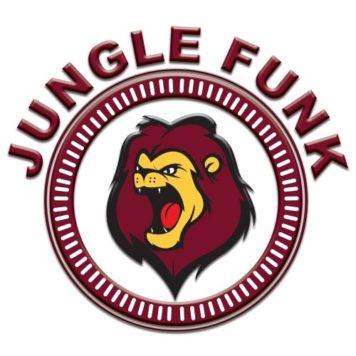 Jungle Funk Recordings - House - Canada