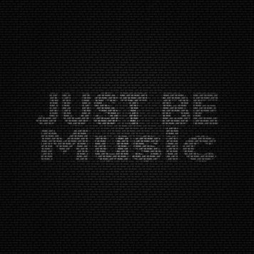 Just Be Music - Tech House