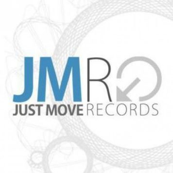 Just Move Records - Deep House