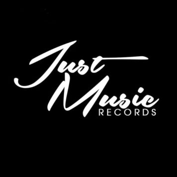 Just Music Records - Trance