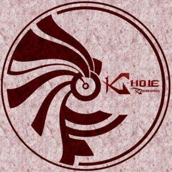 K-Hole Recordings - Minimal -