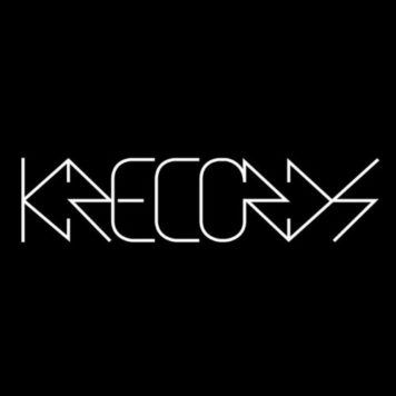 K-Records - Drum & Bass