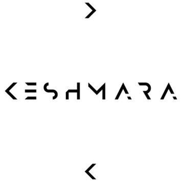 K3SHMARA - Big Room