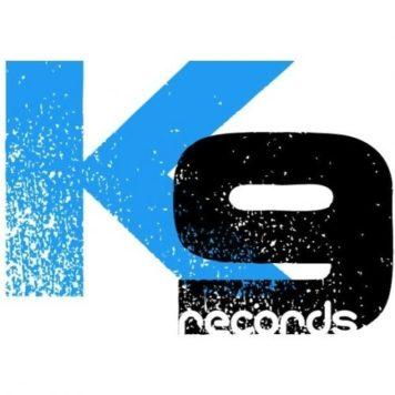 K9 Records - Tech House