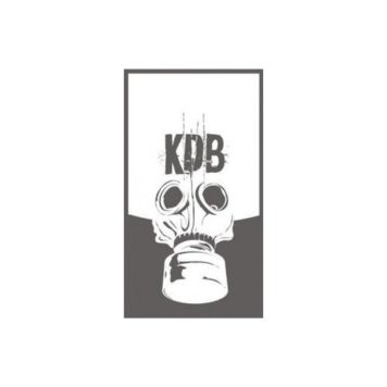 KDB - Progressive House